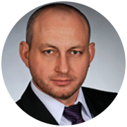 Dimitri Geiger