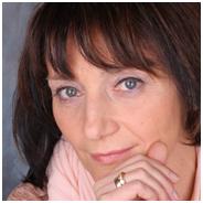 Irene Reich